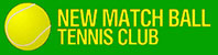 New Matchball Tennis Club