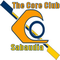 The Core Club Sabaudia